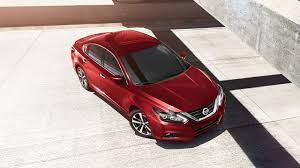 nissan altima 2016 for sale by owner new 2017 nissan altima sedan car sales near carpentersville il