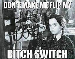 Bitch Meme - 101 best bitch memes images on pinterest funny stuff funny
