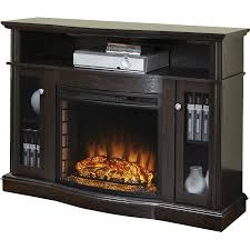 Electric Media Fireplace Pleasant Hearth Elliott Electric Media Fireplace Sylvane
