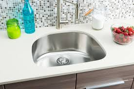 hahn stainless steel sink stainless steel classic chef series shophahn com