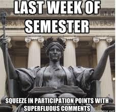 University Memes - wednesday witticisms parents families