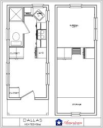 tiny house plans on wheels american tiny house