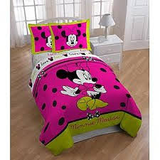 cheap minnie mouse bedding set find minnie mouse bedding set