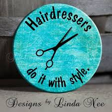 15 best hairstylists quotes images on hairdresser