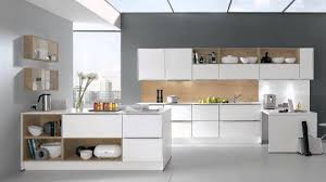8 great kitchen colour schemes youtube