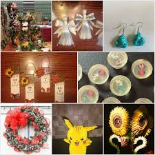 annual holiday craft fair rolling meadows high sports