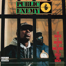 how to write raps on paper 10 rap albums every country music fan should hear it takes a nation of millions to hold us back public enemy