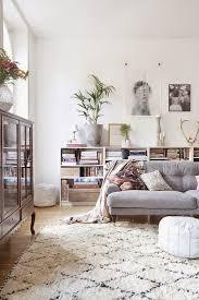 Antique Home Interior Best 20 Salon Antique Ideas On Pinterest Salons D U0027antiquités