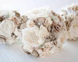 silk flowers for wedding wedding flowers silk flower wedding bouqets
