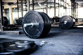 Bench Squat Deadlift How Unilateral Strength Training Can Improve Your Squat Bench