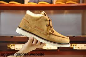 buy boots singapore uggs australia singapore ugg boots singapore ugg boots ugg