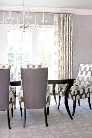 Carpet In Dining Room Affordable Black And White Accent Chairs Furnishings Interior
