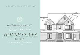 modern farm house plans best modern farmhouse plans ideas on pinterest small bedroomuse