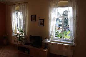 H Fner Schlafzimmer Angebote Villa Tini Deutschland Radebeul Booking Com