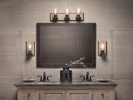bathroom lighting design ideas bathroom lighting ideas using bathroom sconces vanity lights and
