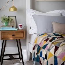 vintage mid century modern bedroom furniture vintage mid century modern bedroom furniture low profile platform
