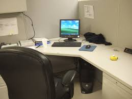 mon bureau mon bureau centerblog