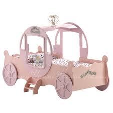 carriage bed for girls novelty beds kiddicare