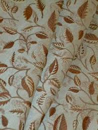 Upholstery Hides Leopard Leather Upholstery Hides Laminated Pattern On Natural