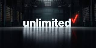 E Unlimited Home Design by Verizon U0027s Cheaper U0027unlimited U0027 Data Plan Means Serious Tradeoffs