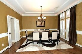 tray ceiling ideas living room black dining chairs view size