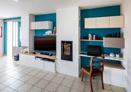 mobilier de bureau vannes meilleur mobilier et décoration cool ensemble meuble tv bureau