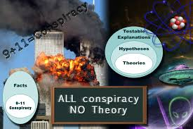 Illuminati Flag Illuminati Secret Society N W O Pics
