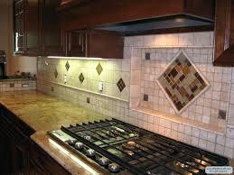 how to tile backsplash kitchen stove tile backsplash kitchen ideas for tile glass metal etc