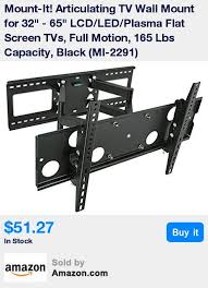 tcl 40 inch amazon black friday best 25 sony 40 inch tv ideas only on pinterest sony plasma tv