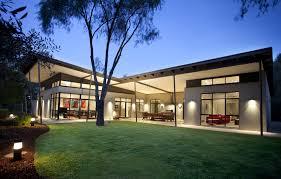 portfolio west coast designs dunsborough building designer