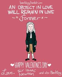 nerdy s day cards 60 best valentines images on book jacket