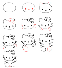 how to draw and like omg get some yourself some pawtastic