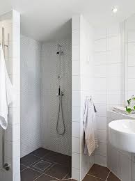 Shower Comfort Walk In Showers Without Doors Photo Gallery Of The The Comfort