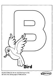 coloring pages worksheets free printables worksheets for your kids kidloland