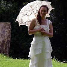 Monsoon Wedding Dress Monsoon Wedding Dress Carrie U0026 Graham U0027s Real Wedding Real Wedding