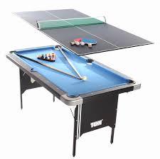 black ping pong table top black ping pong table fresh ping pong table conversion top kettler