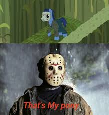 Jason Voorhees Meme - 1013872 clothes costume friday the 13th jason voorhees male