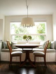 kitchen bench seating ideas top 35 brand kitchen seating ideas that look wonderful