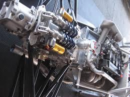 formula mazda engine formulaspeed 2 0 mazda mzr hasselgren