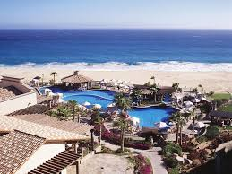 Pueblo Bonito Sunset Beach Executive Suite Floor Plan by Condo Hotel Suites At Sunset Beach Cabo San Lucas Mexico