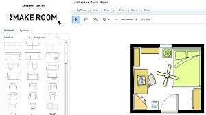 room layout tool free designing room layout bedroom planner free wonderful free room