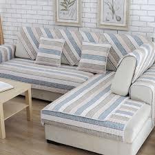 Modern Fabric Sofa Designs by Online Get Cheap Sofa Cover Fabric Designs Aliexpress Com