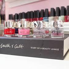 the art of feet pampering embellish nails austin tx citizens