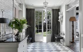 gwyneth paltrow u0027s stunning la home shelter interior design