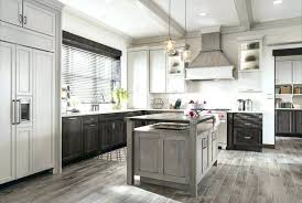 kitchen cabinets chandler az kitchen cabinets mesa az full image for kitchen cabinet makers near