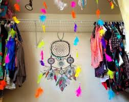 Hippie Beaded Door Curtains 17 Best Beaded Curtains Images On Pinterest Beaded Curtains