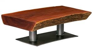 Distressed Coffee Tables by Coffee Tables Simple Furniture Distressed Coffee Table Tutorial