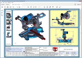 Home Design Software Bill Of Materials Mbd Implementation 10 Dos And 10 Donts U2013 Don U0027t Be Limited By