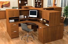Office Furniture Design Ideas Furniture Custom Home Office Designs Alluring Decor Inspiration