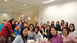 how to write a scholarly paper nursing filipino nurses want equal education recognition in canada members of pinoy ien at a review session in toronto ontario the group is questioning why their education is non comparable to canadian rn education